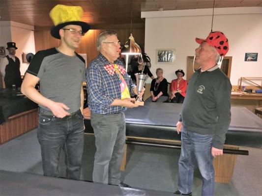 Lumpenkönig_Karneval_2017_29_1K