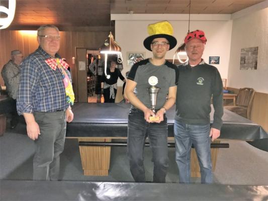 Lumpenkönig_Karneval_2017_30_1K