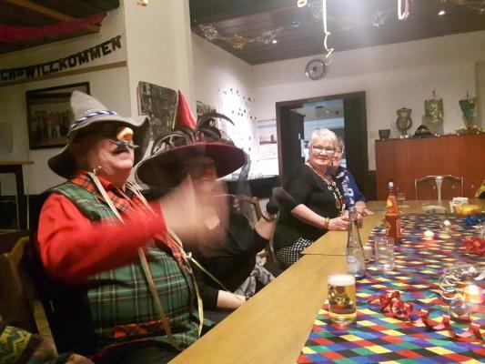 Lumpenkönig_Karneval_2017_42_1K